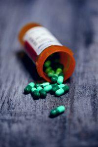 Supplementen-Capsuleren-Homepage-3